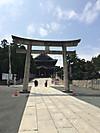 Toyokawa1_6